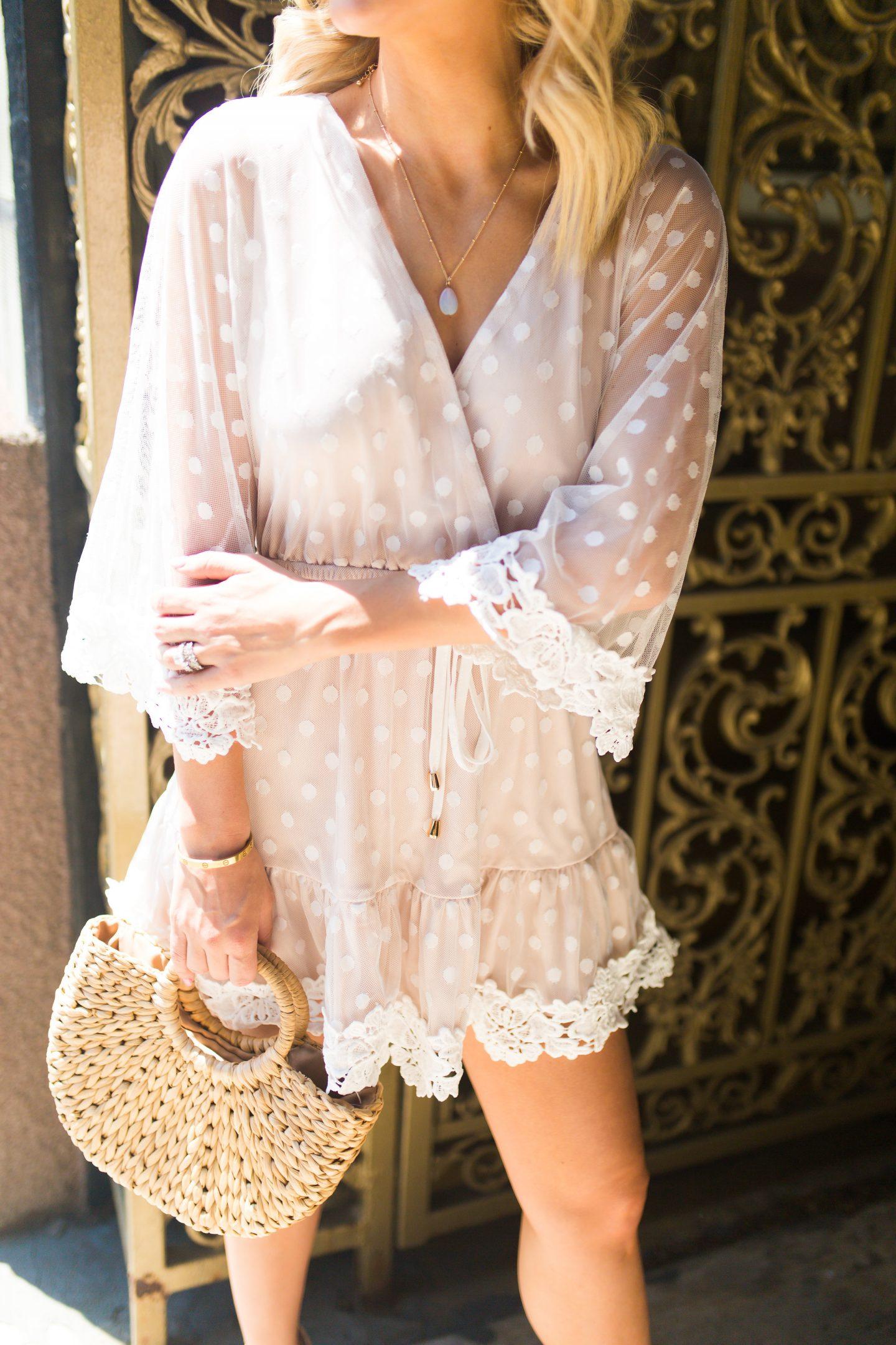 fashion, blogger