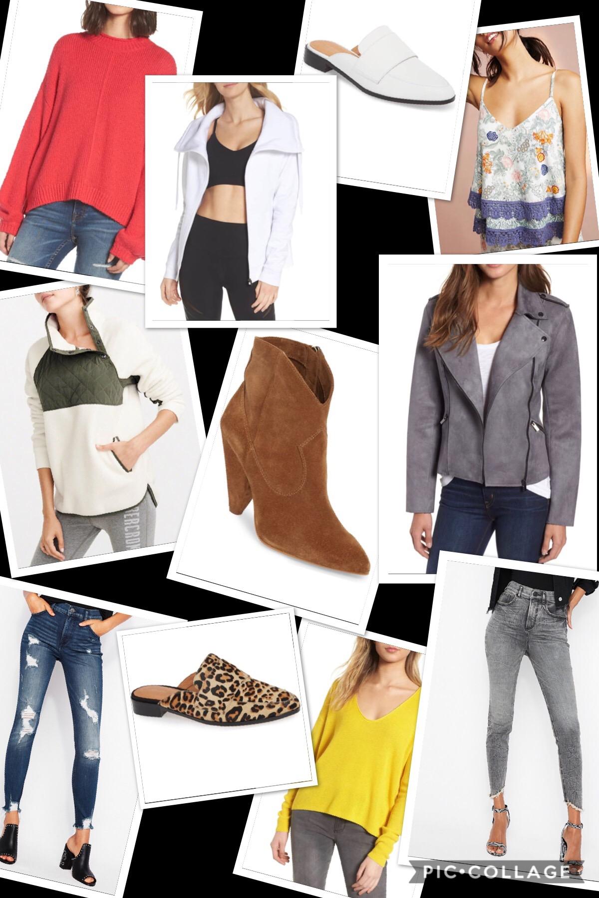 sale, fashion blogger