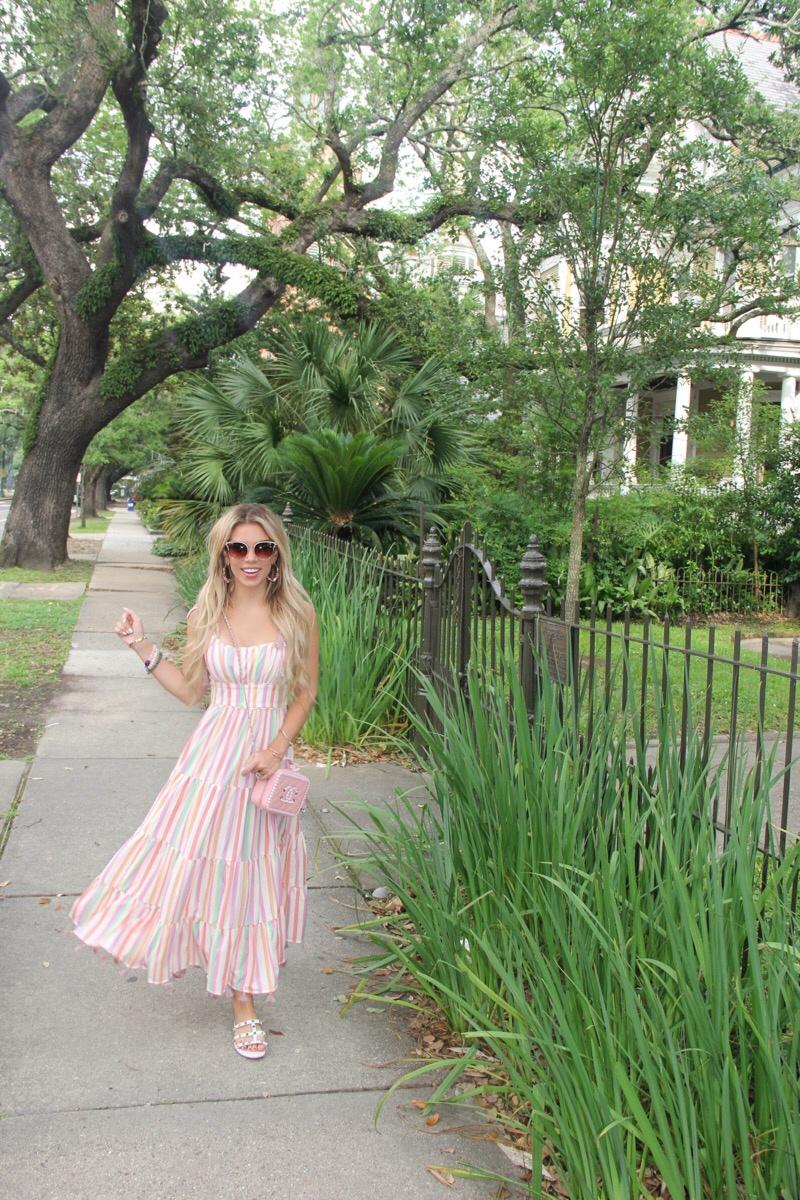 New Orleans, New Orleans must sees, New Orleans activities, Travel blogger, traveling family, travel blog, New Orleans travel blog, Family travel