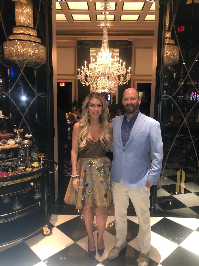 Joel Rocuchon, Las Vegas blog, travel blogger, travel blog, las vegas travel, mom blogger, traveling family, Las Vegas, traveling mom, Chicago blogger, Catch