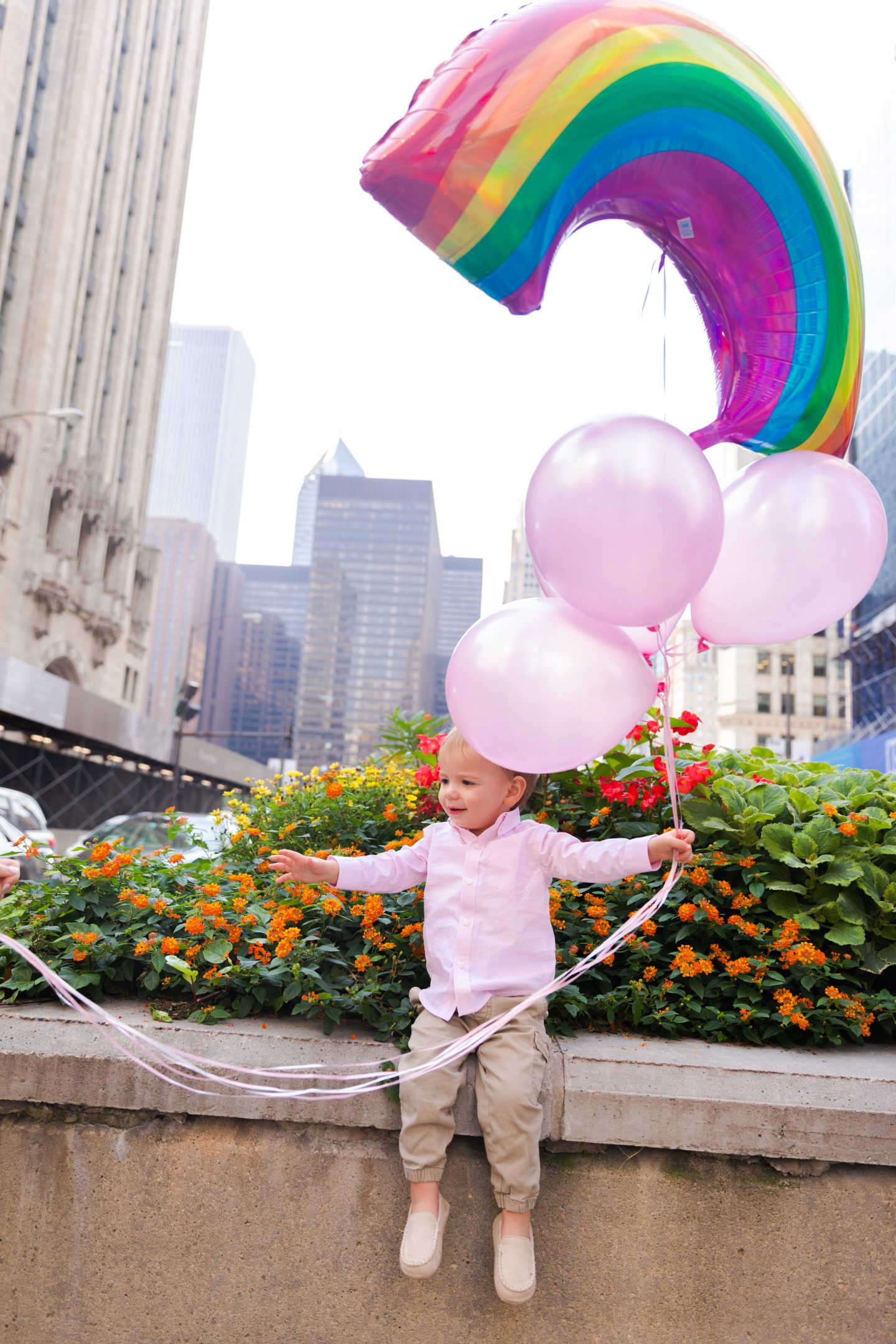 rainbow girl, pregnancy after loss, miscarriage, miscarriage awareness, miscarriage blog, infertility blog, motherhood, mom blogger, mommy blogger, Chicago photography, rainbow pregnancy