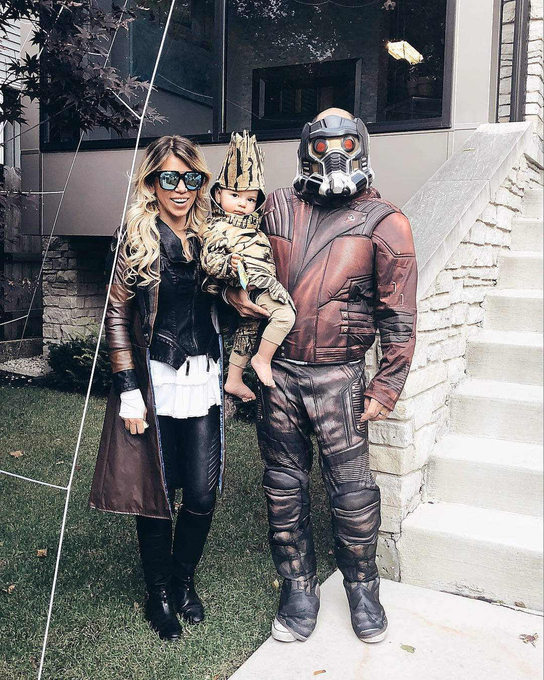 family halloween costumes, family halloween, halloween ideas, halloween costumes, mom blogger, mommy blogger, motherhood, mommy and me halloween, Chicago mom, Chicago blogger, Chicago influencer, mommy influencer