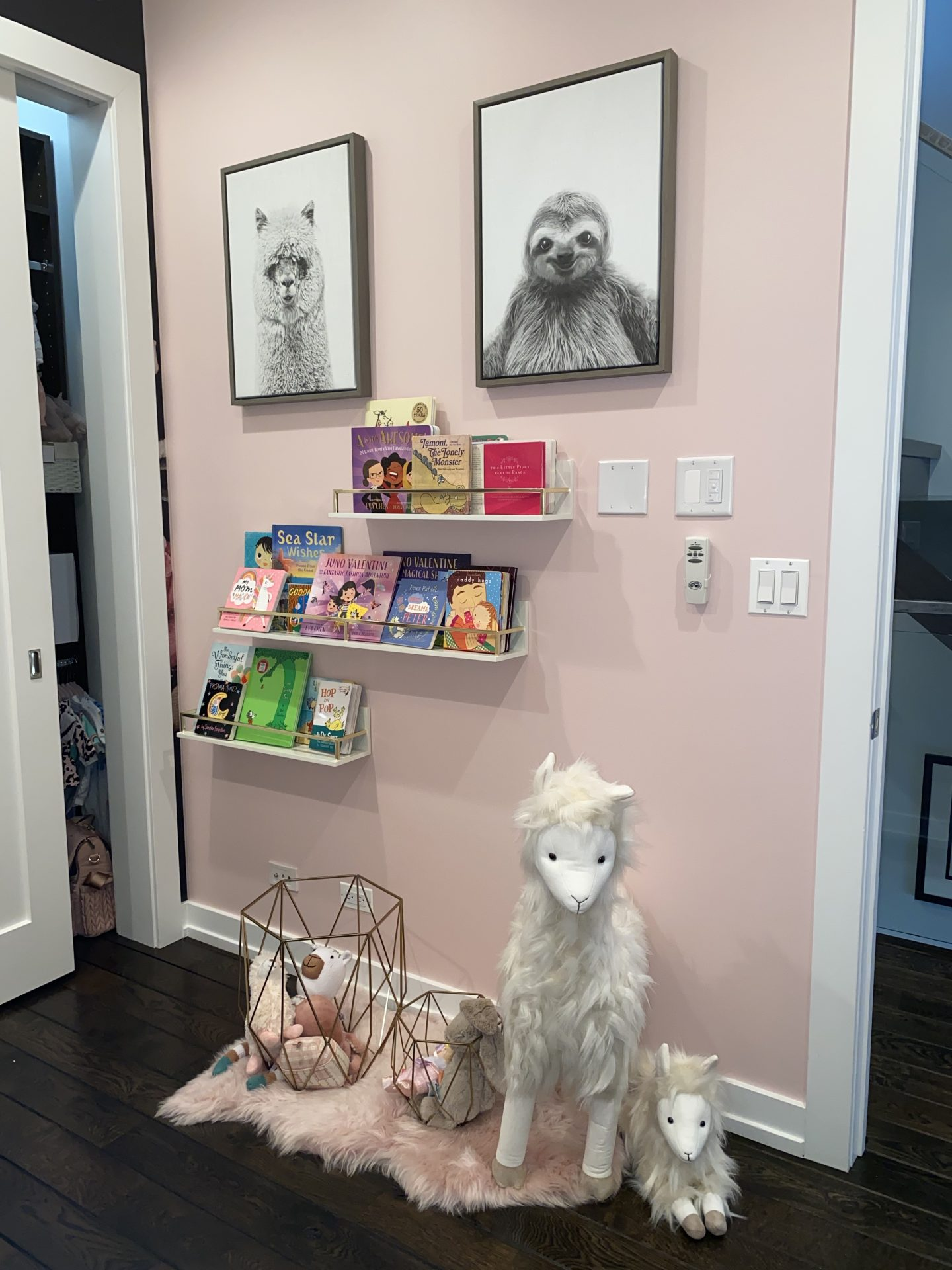 girl nursery, pottery barn kids, nursery inspiration, girl room, pottery barn kids nursery, chic nursery, nursery ideas, nursery must haves, girl nursery favorites, nursery items, nursery furniture, mom blogger, Chicago mom, mommy blogger, motherhood