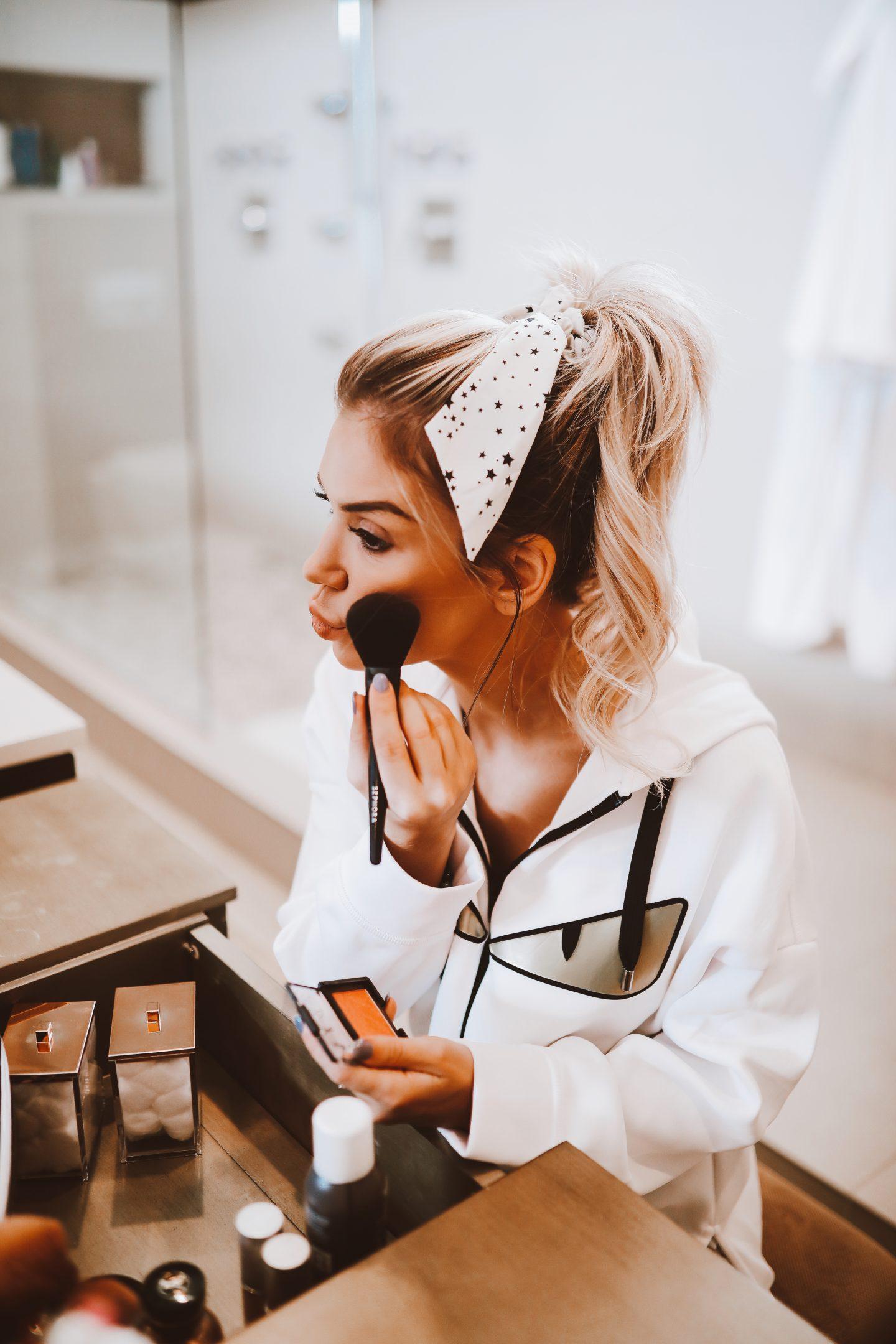 sephora sale, makeup picks, makeup tricks, makeup blog, makeup blogger, fashion blogger, makeup hacks, makeup picks, favorite makeup, makeup fun, mom blogger, mommy blogger, travel blog, travel blogger