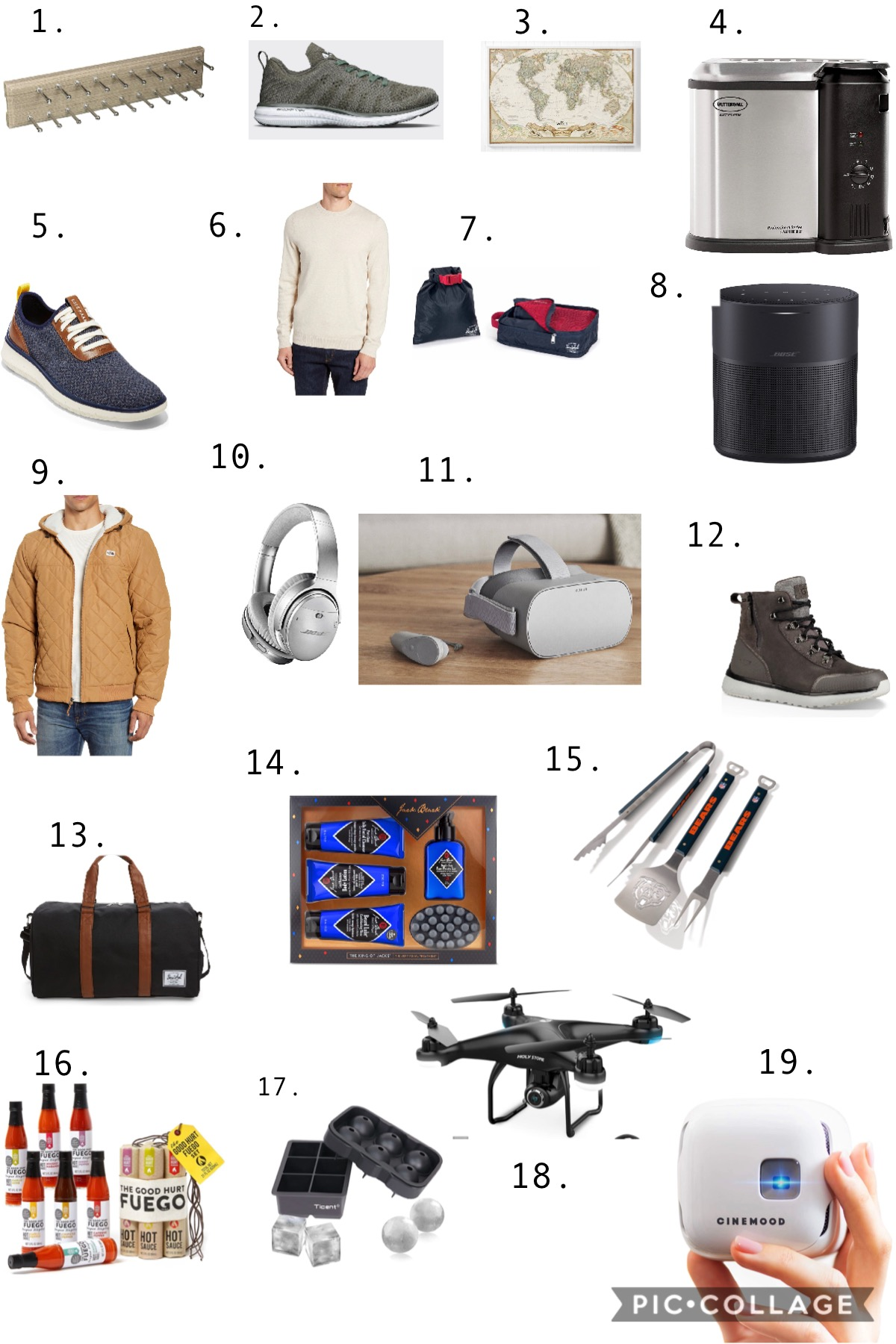 gift guide 2020, gifts for him, gift ideas, gift ideas for him, holiday ideas, holiday gifts, husband and wife, holiday gift guides