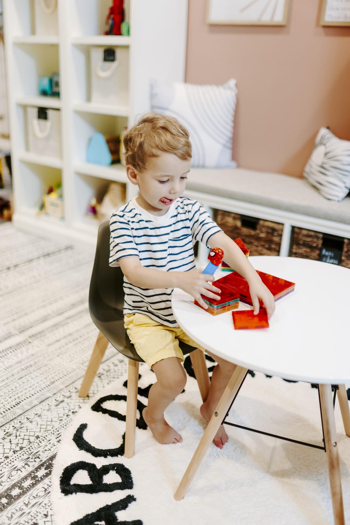 kids playroom, playroom, boho playroom. kids playroom ideas. kids boho, boho playroom, playroom ideas, playroom organization, mom blog, mommy blog, motherhood, mom blogger