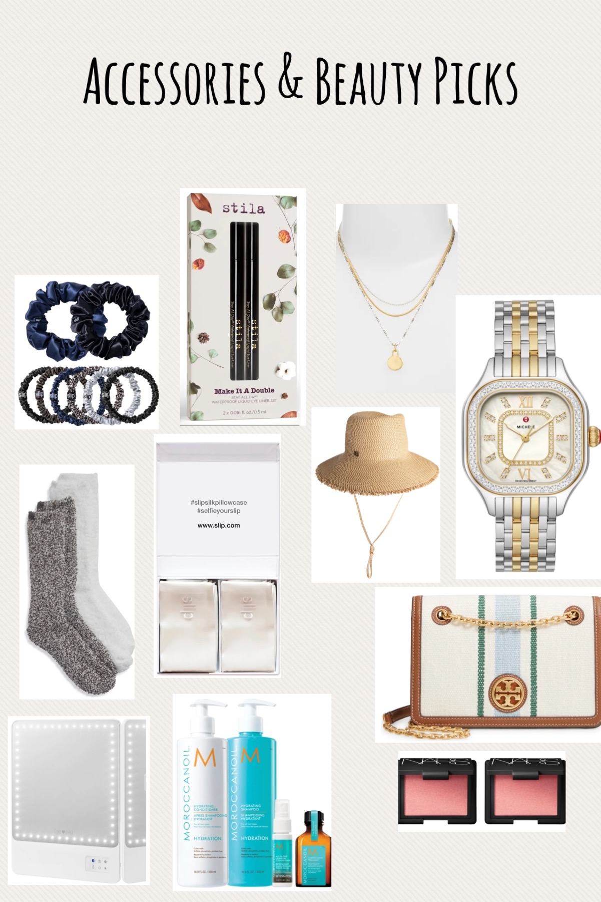 sale picks, Nordstrom sale, Nordstrom picks, Nordstrom fashion, mom style, summer style, fall style, shoe must haves, mom blogger, Chicago blogger, Chicago influencer, mommy life, mommy must haves, mommy style