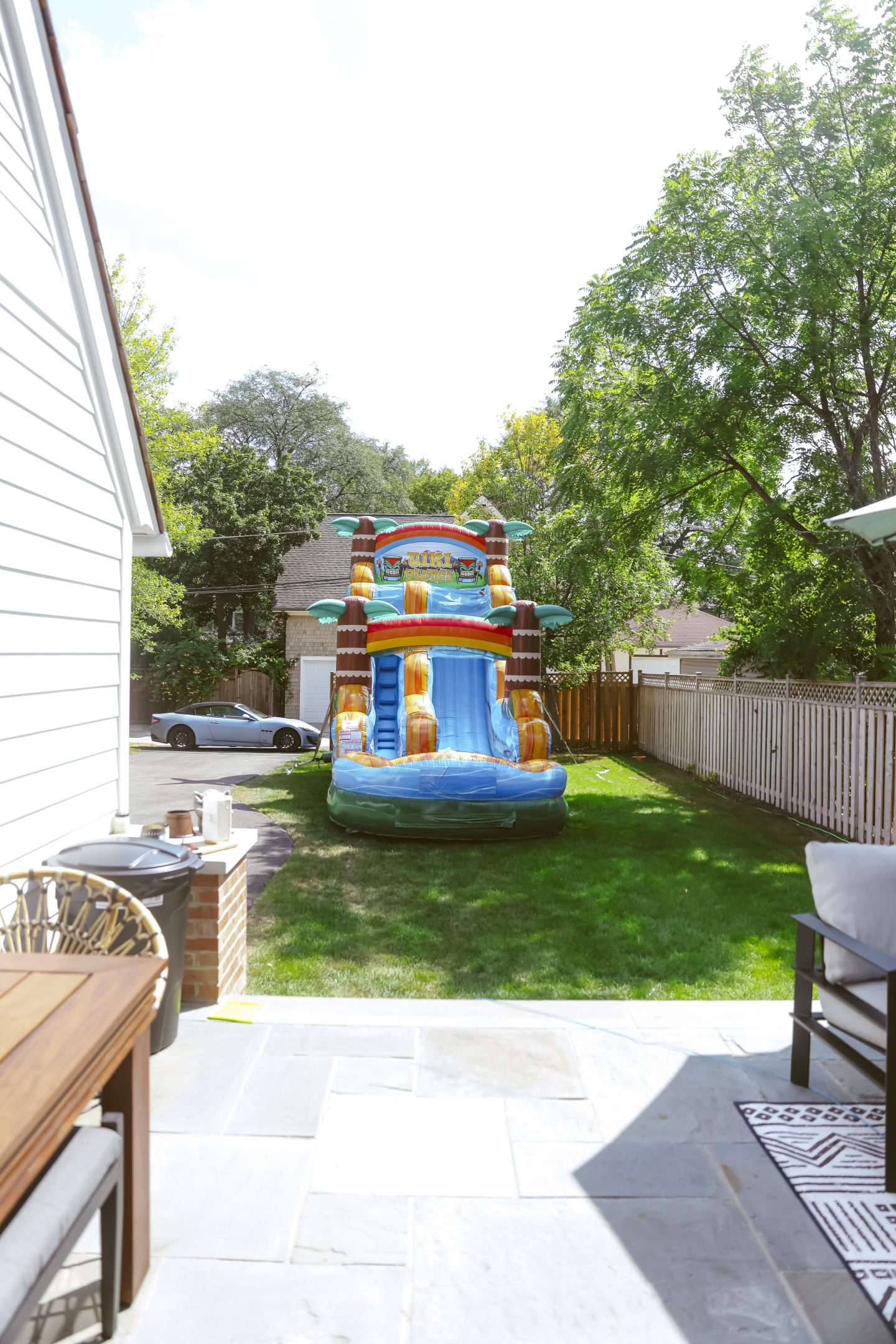 kids birthday party ideas, kids birthday, 4th birthday ideas, chicago events, Chicago party planner, Chicago event planner, kids party idea, Chicago mom, mom blogger, mom blog, mommy blog